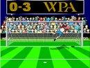 penaltyshootout[1].jpg